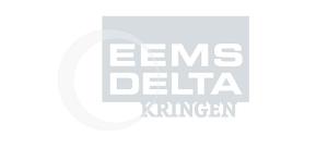 Eemsdelta Kringen logo