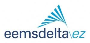 Eemsdelta logo