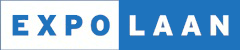 LogoExpolaan-kopie-4