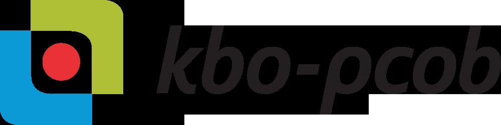 KBO-PCOB logo def RGB trans