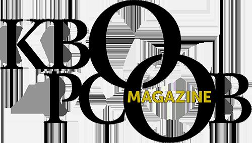 kbo-pcob-magazine-logo-normaal