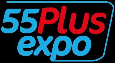 Logo 55+ Concept3SMALL