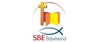 Bijbelstand