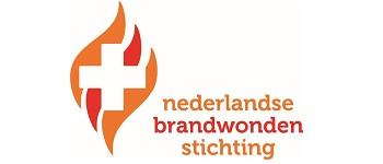 Logo basis_NL