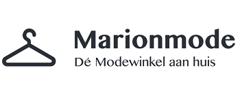 Marionmode