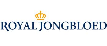 RoyalJongbloed