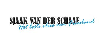 Sjaak van der Schaaf
