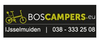boscamper
