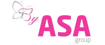 by asa