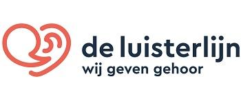 dll_logo
