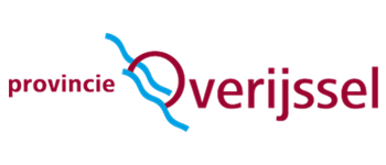 het_logo_van_de_provincie_overijssel