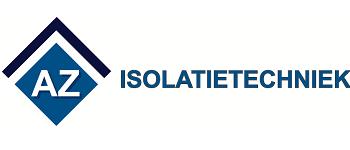 AZ_isolatie_logo_bleu