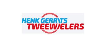 Henk Gerrtis