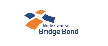 Logo NBB Kleur (PMS)