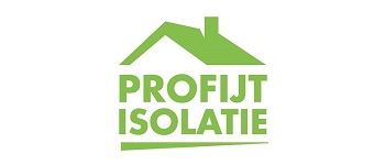 Logo-profijt