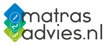 matras-logo-zwart