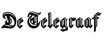 telergraaf