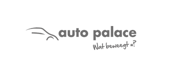 AutoPalace