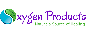 Oxygen Products Logo 2018 Cropped – kopie