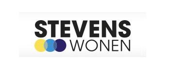 StevensWonen