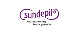 Sundepil_Logo_WP